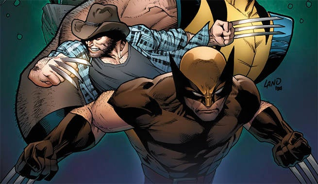 wolverinealive
