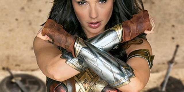 Wonder Woman_00001