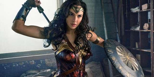 Wonder Woman_00004