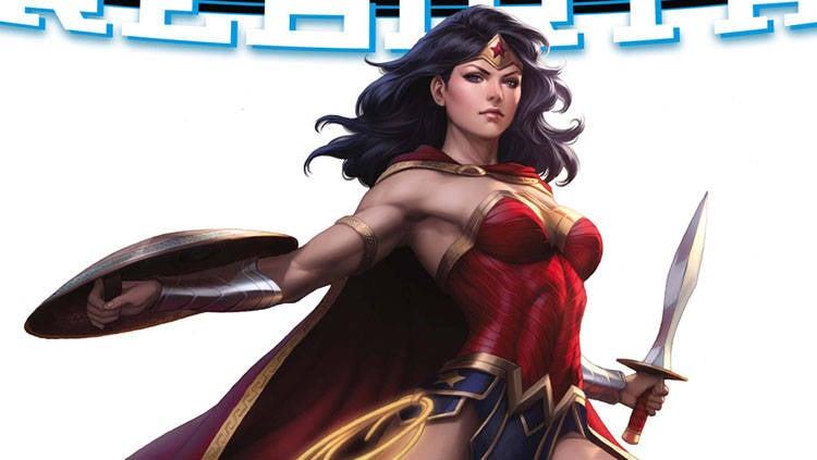 Wonder-Woman-Rebirth-1-Featured