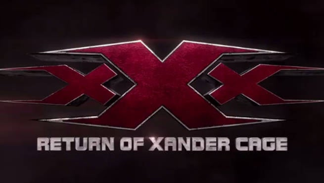 xXx Return of Xander