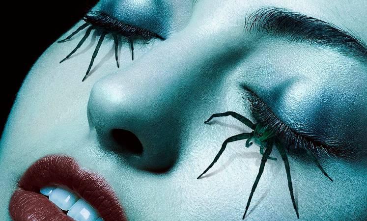 American Horror Story Season 6 Header