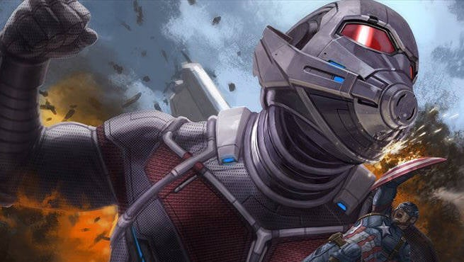 ant-man-concept-art-196166