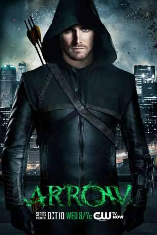 ArrowS1Vert