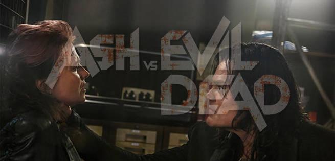 ashvsevildead-villain