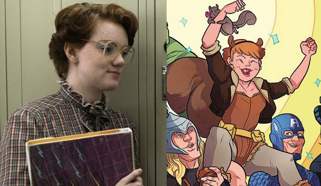 barb-squirrel-girl