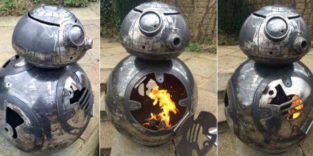 BB8-Firepit-by-Alex-Dodson