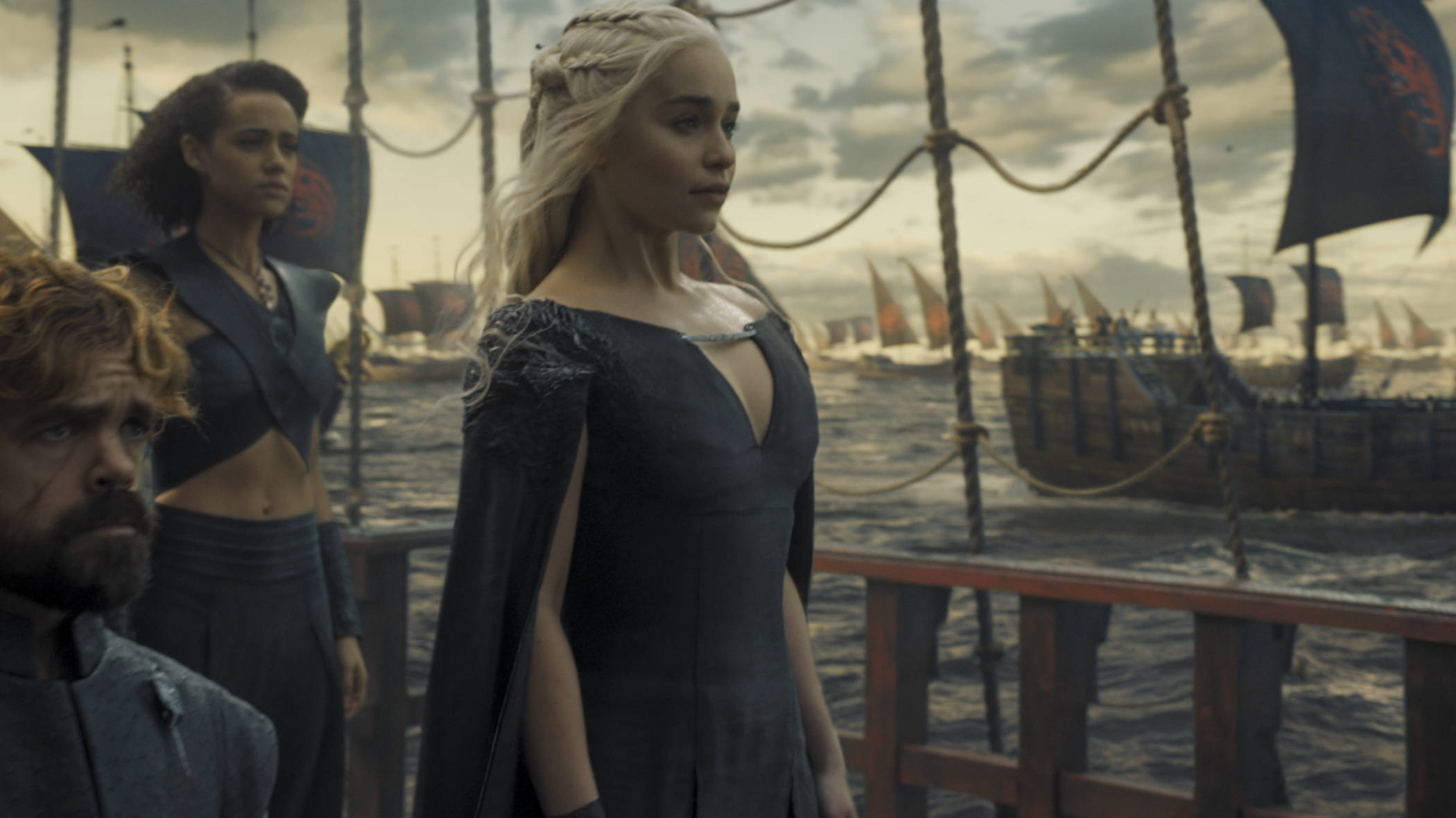 Game Of Thrones Book Release Date 2017   gamewithplay.com