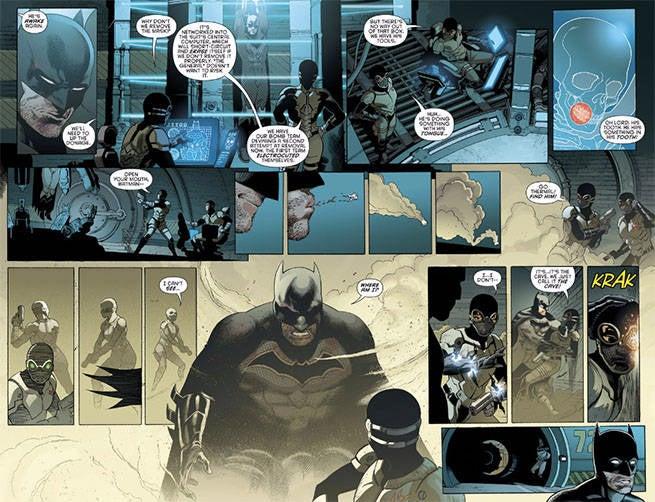 Det Comics 937 2 copy