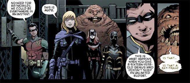 Det Comics 937 3 copy