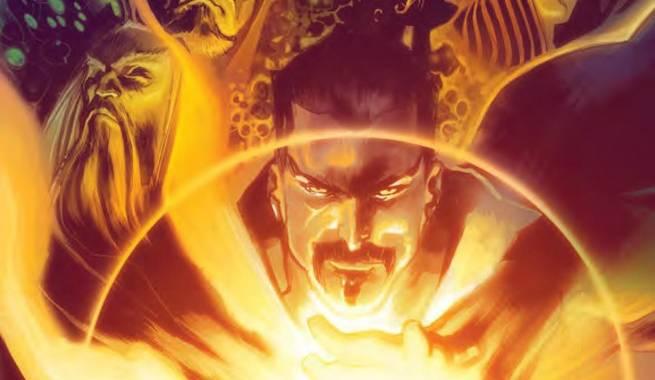 doctor-strange-sorcerers-supreme-189720