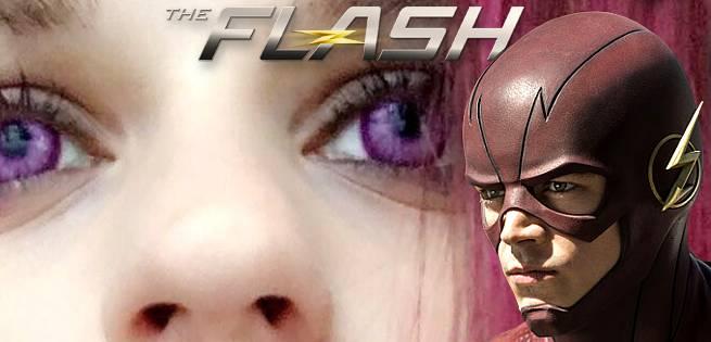 flash-magenta-joeyking