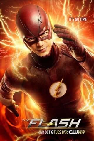 FlashS2Vert