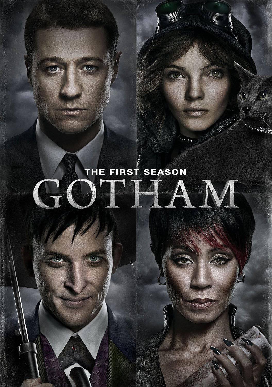 GothamS1Vert