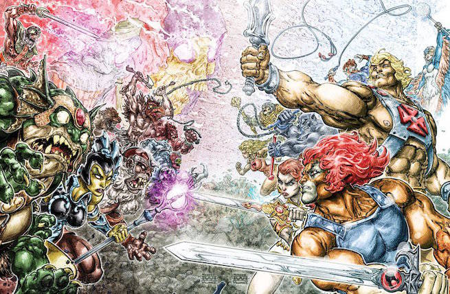 he-man-thundercats-dc-comics-crossover