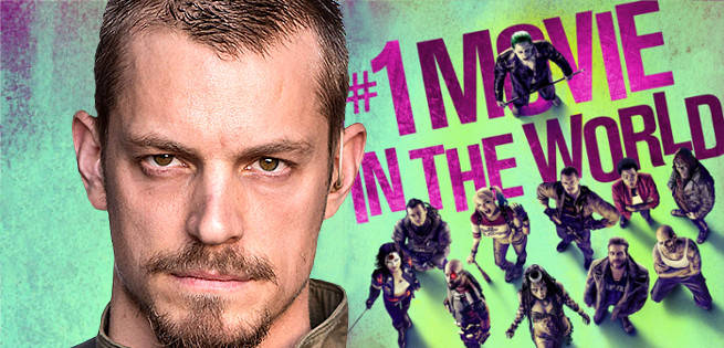 joelkinnaman-suicidesquad