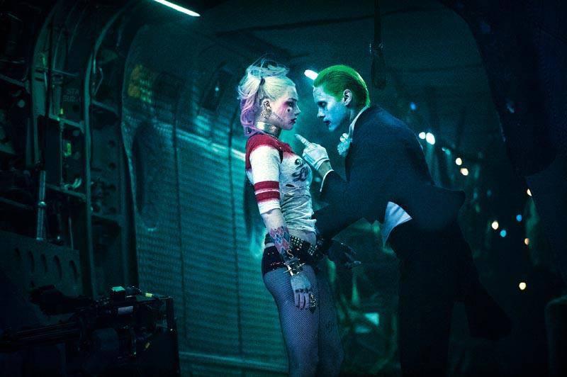 Joker-scolds-Harley-uncropped