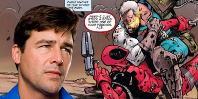 kylechandler-deadpool-cable