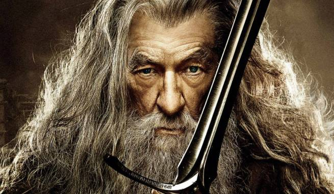lord-rings-hobbit-gandalf-mckellen