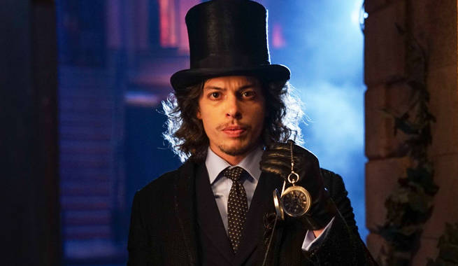mad-hatter-jervis-tech-gotham-season-3