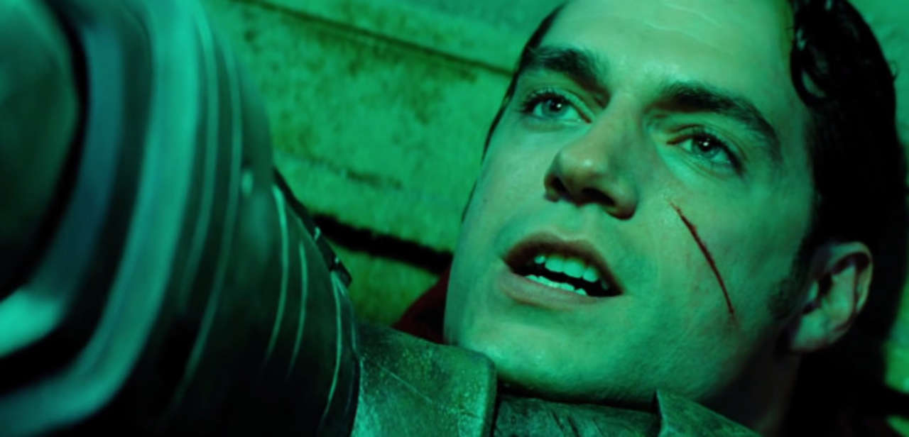 24 Messed Up Movie Scenes People Wish They Hadn't Watched