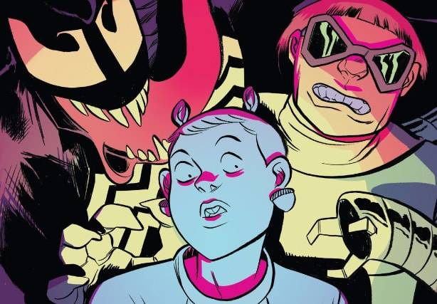 Optimized-Unbeatable Squirrel Girl #11 Cover-min