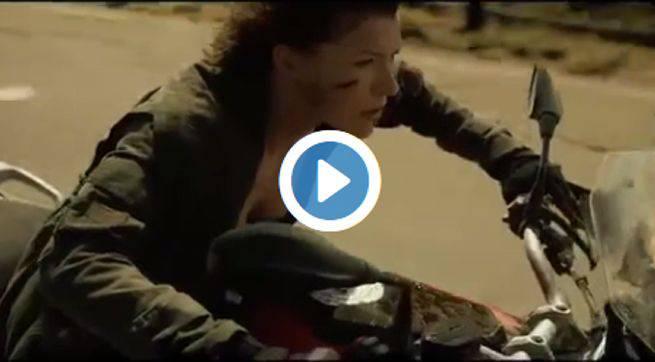 resident-evil-trailer