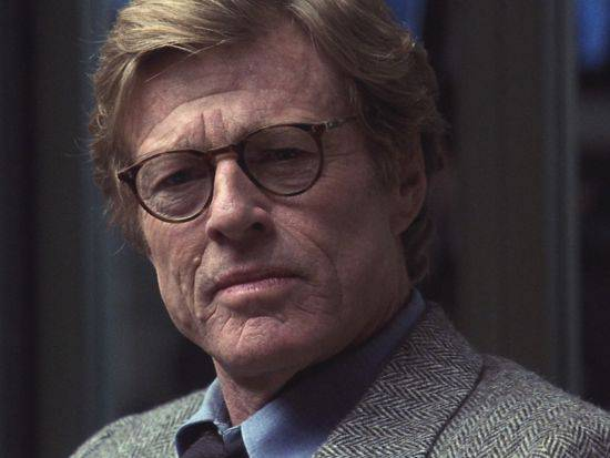 robert-redford-captain-america