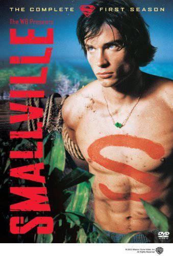 SmallvilleS1Vert