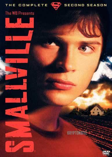 SmallvilleS2Vert