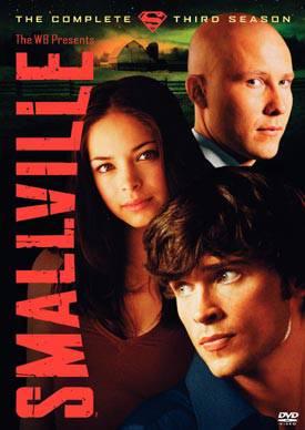 SmallvilleS3Vert