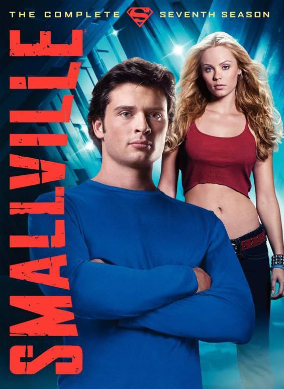 SmallvilleS7Vert
