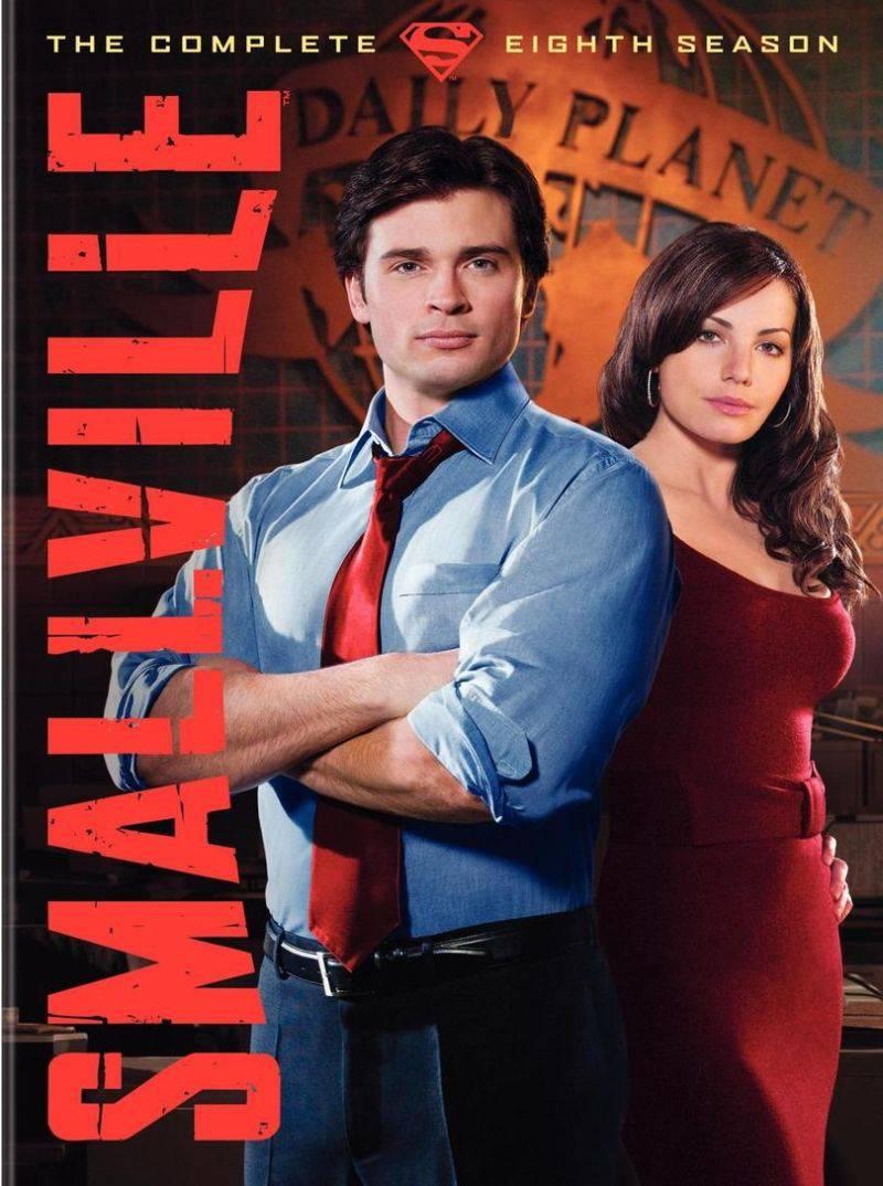 SmallvilleS8Vert