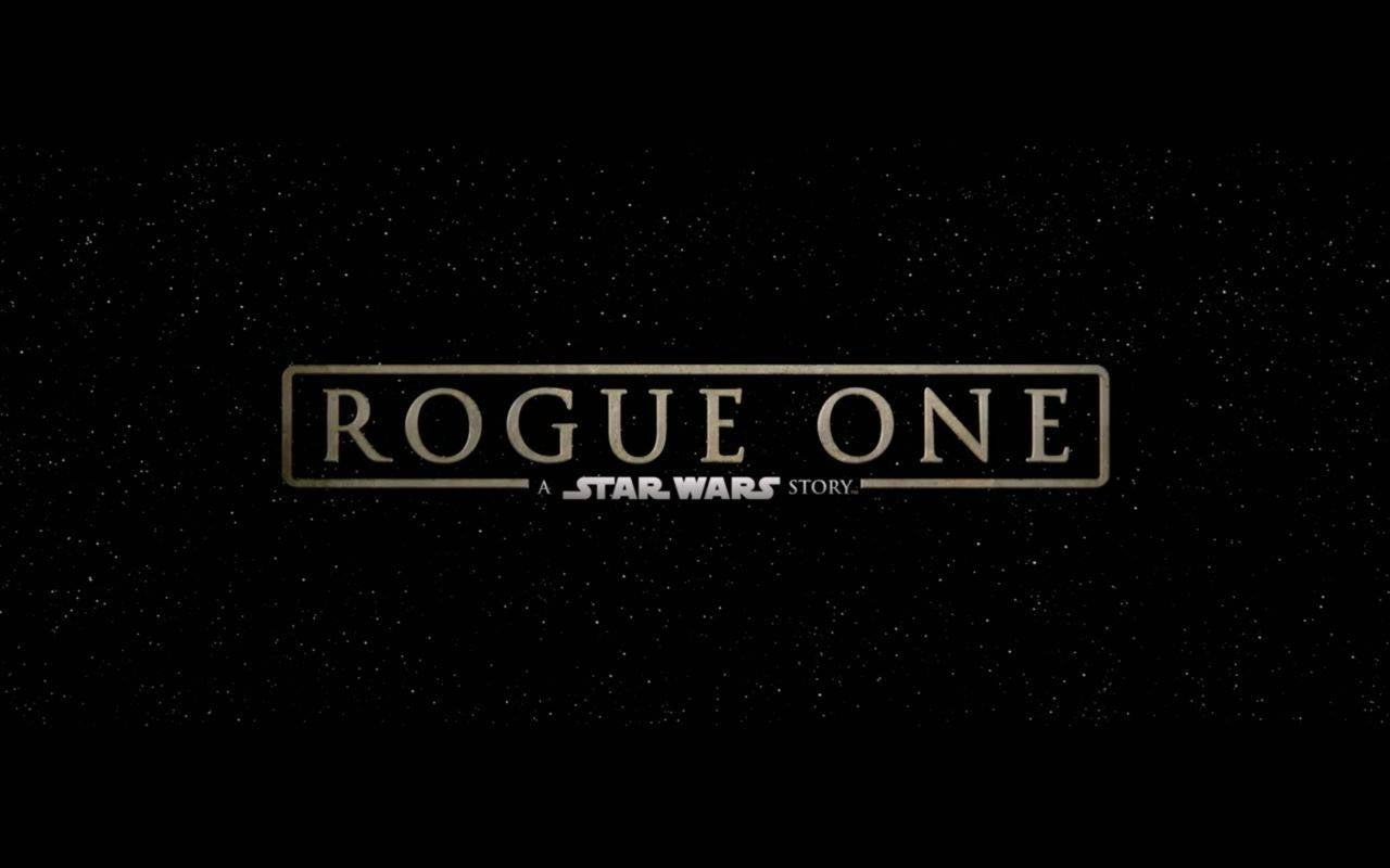 Star-Wars-Rogue-One-Trailer-2-5950 PM