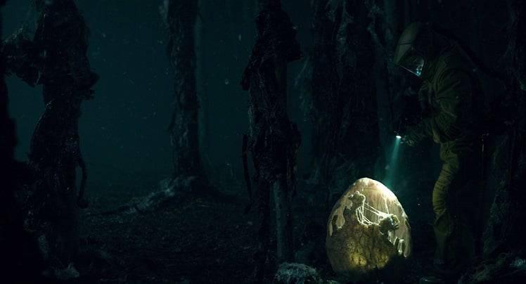 stranger-things-upside-down-egg-aliens