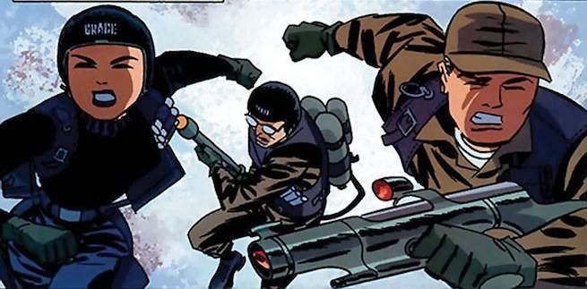 Suicide-Squad-DC-Comics-Mission-X-h1