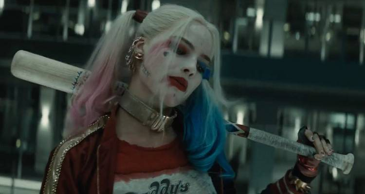 suicide squad wins third weekend in a row at box office