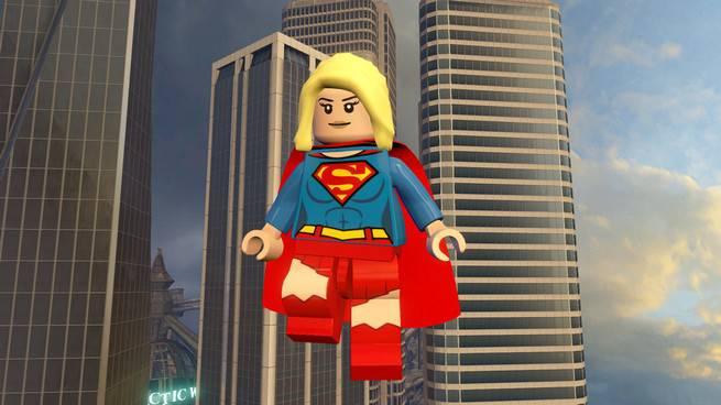 Supergirl_DCHub_02_1471253514
