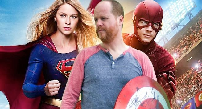 supergirl-the-flash-crossover-cbs copy
