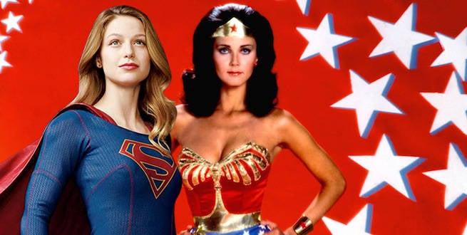 Supergirl-Wonder-Woamn