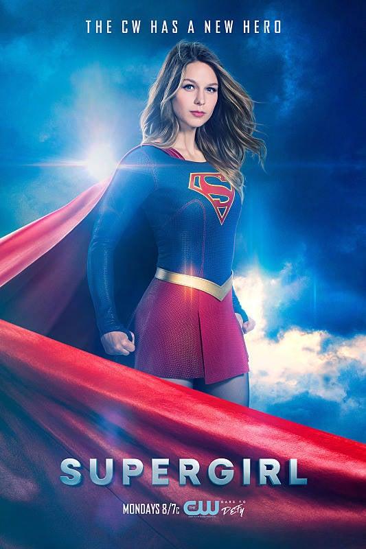 SupergirlS2Vert