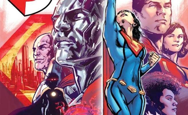 superwoman-001