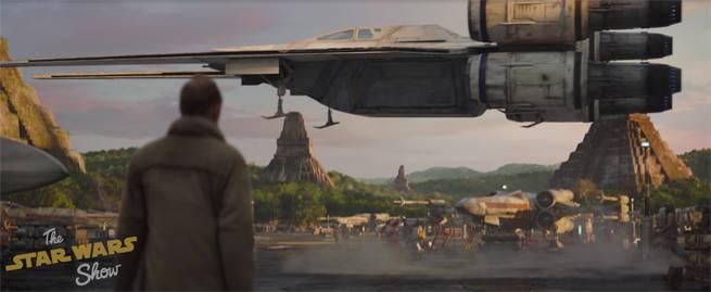 U-Wing-Reveal-header