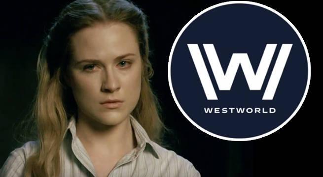westworld trailer 2