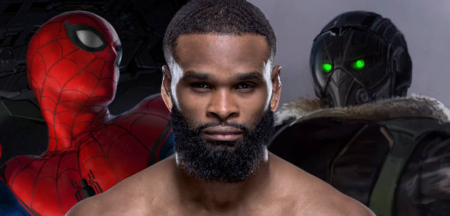 woodley-spidermanhomecoming