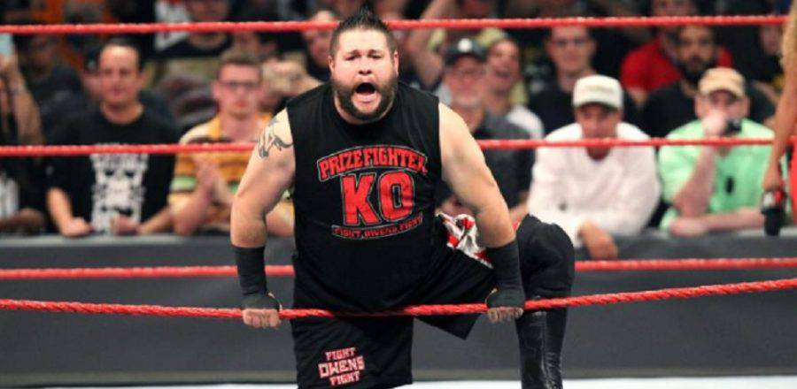 WWE-Universal-Championship-Its-Time-For-Kevin-Owens-To-Finally-Begin-His-Title-Reign-Opinion-900x440