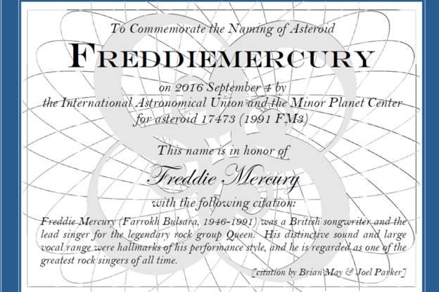 91027067 mercury2