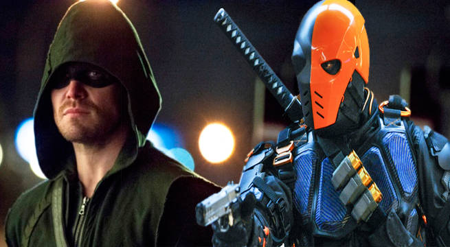 arrow deathstroke-1