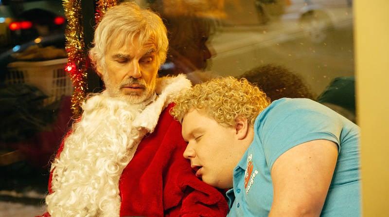 Bad Moms Christmas Kids.Bad Moms Christmas