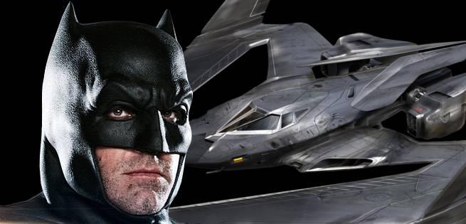 batman-batwing